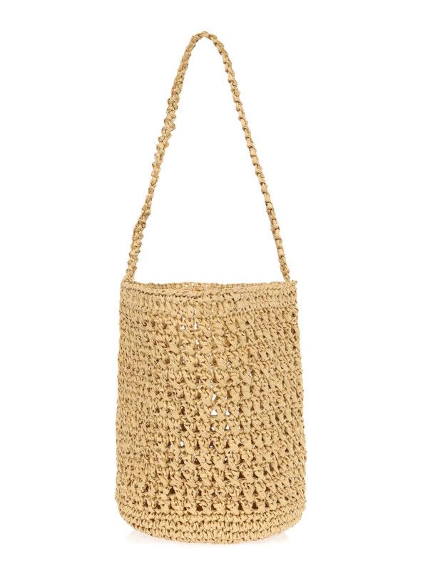 el yapımı saso kol çantası