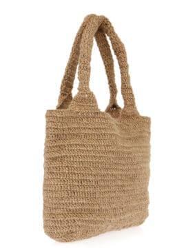 El yapımı gibson omuz çantası